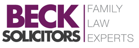 Beck Solicitors